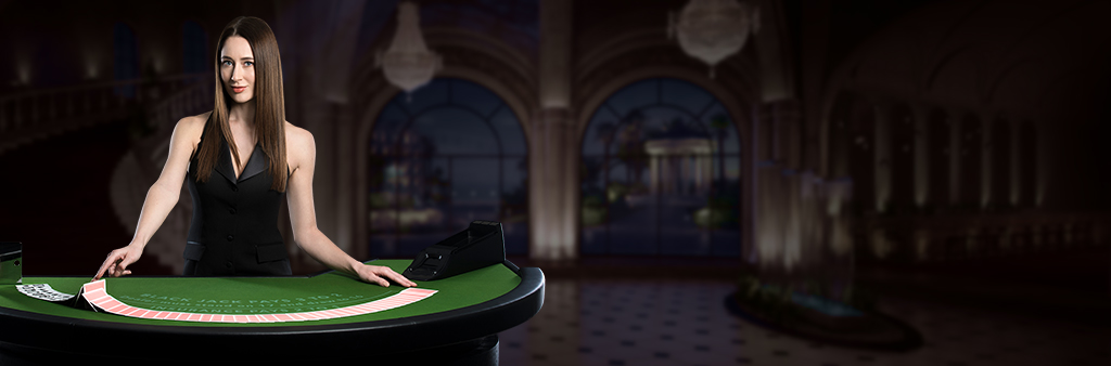 Becoming an Online Casino Gambling Affiliate