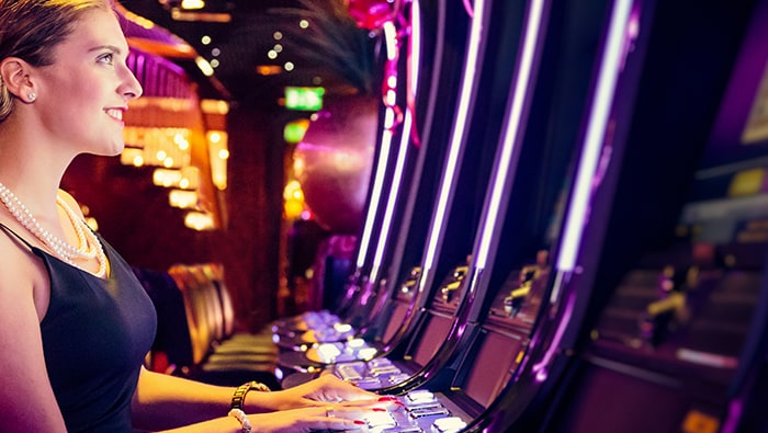 earn more money in slot games