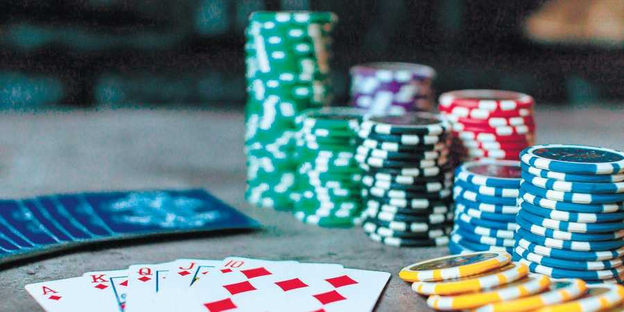 Know about the reviews and ratings when you play the live dealer games