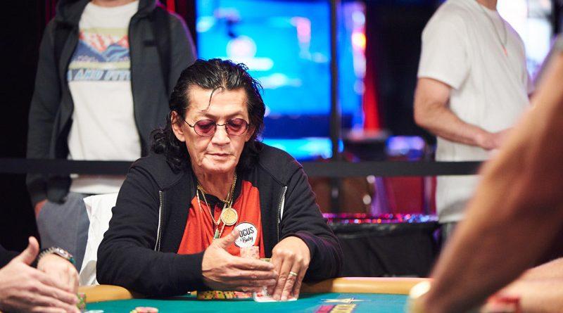 Online Casino Gaming