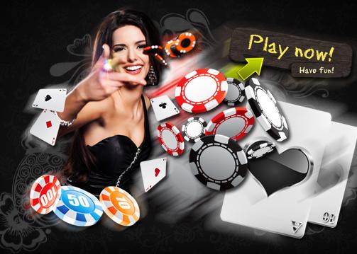 online casino clubs