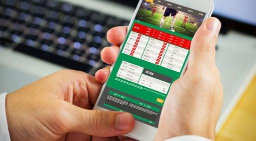 Top Online Betting